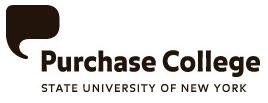 Purchase College Portfolios